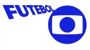 Globo muda grade de programação (Foto: Divulgação)