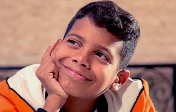 MC Bruninho deixa visual simples de lado e radicaliza – TV