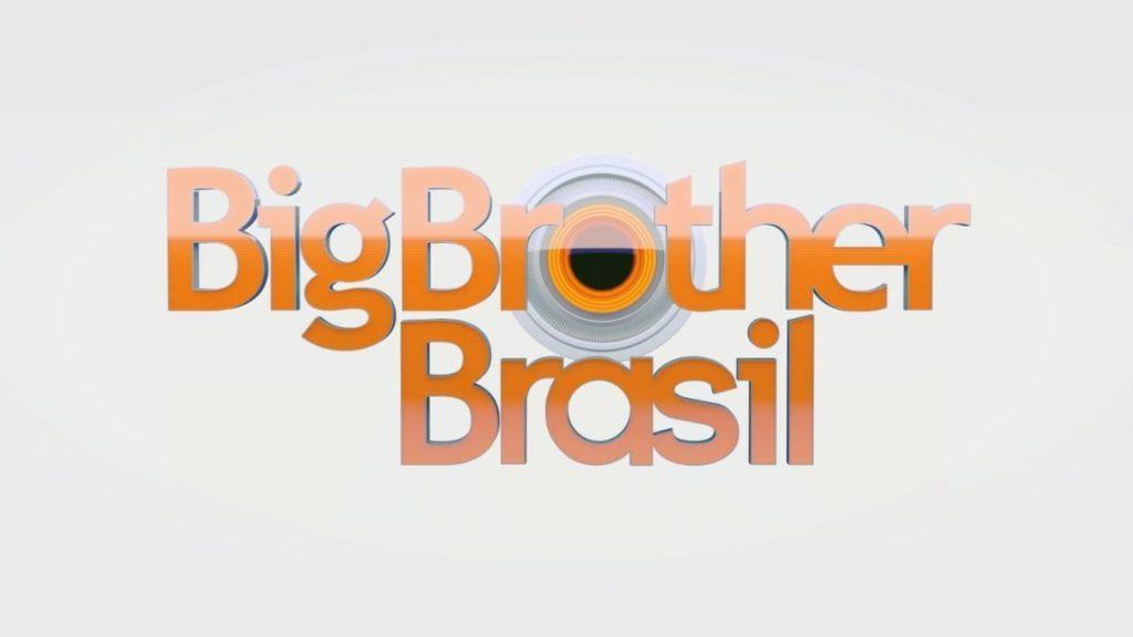Logo BBB20; reality tem direção de Boninho - Imagem: Divulgação/Globo