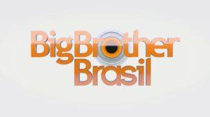 Logo BBB20 - Imagem: Divulgação/Globo