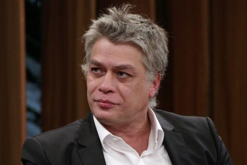 Fabio Assunção