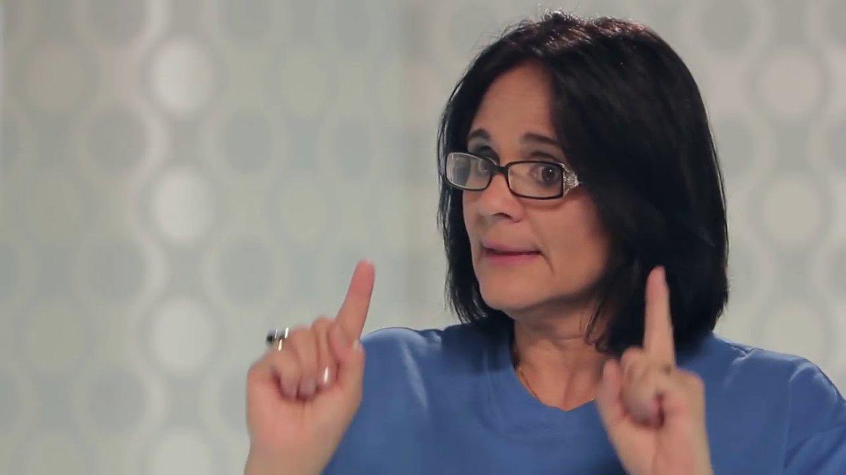 A ministra Damares Alves entrou na mira da Globo (Foto: Reprodução)