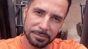 Latino recebeu acusações de prima após morte da tia (Foto: Reprodução/Instagram)