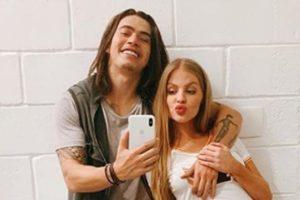 Whindersson Nunes e Luisa Sonza (Foto: Reprodução/Instagram)