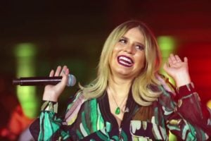 Marília Mendonça é a artista mais ouvida no YouTube (Foto: Reprodução)