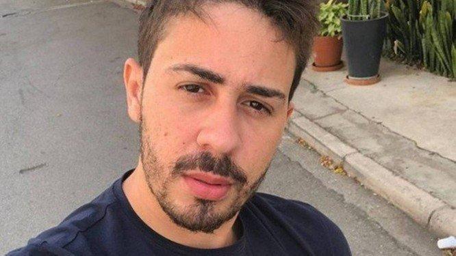 Carlinhos Maia se assumiu homossexual (Foto: Divulgação)