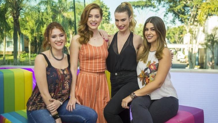Globo pode voltar com o Vídeo Show