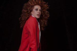 Claudia Raia (Foto: Reprodução)