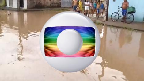 Globo (Foto: Reprodução)