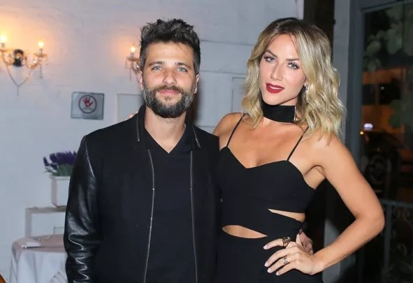 Giovanna Ewbank e Bruno Gagliasso se mudaram de casa