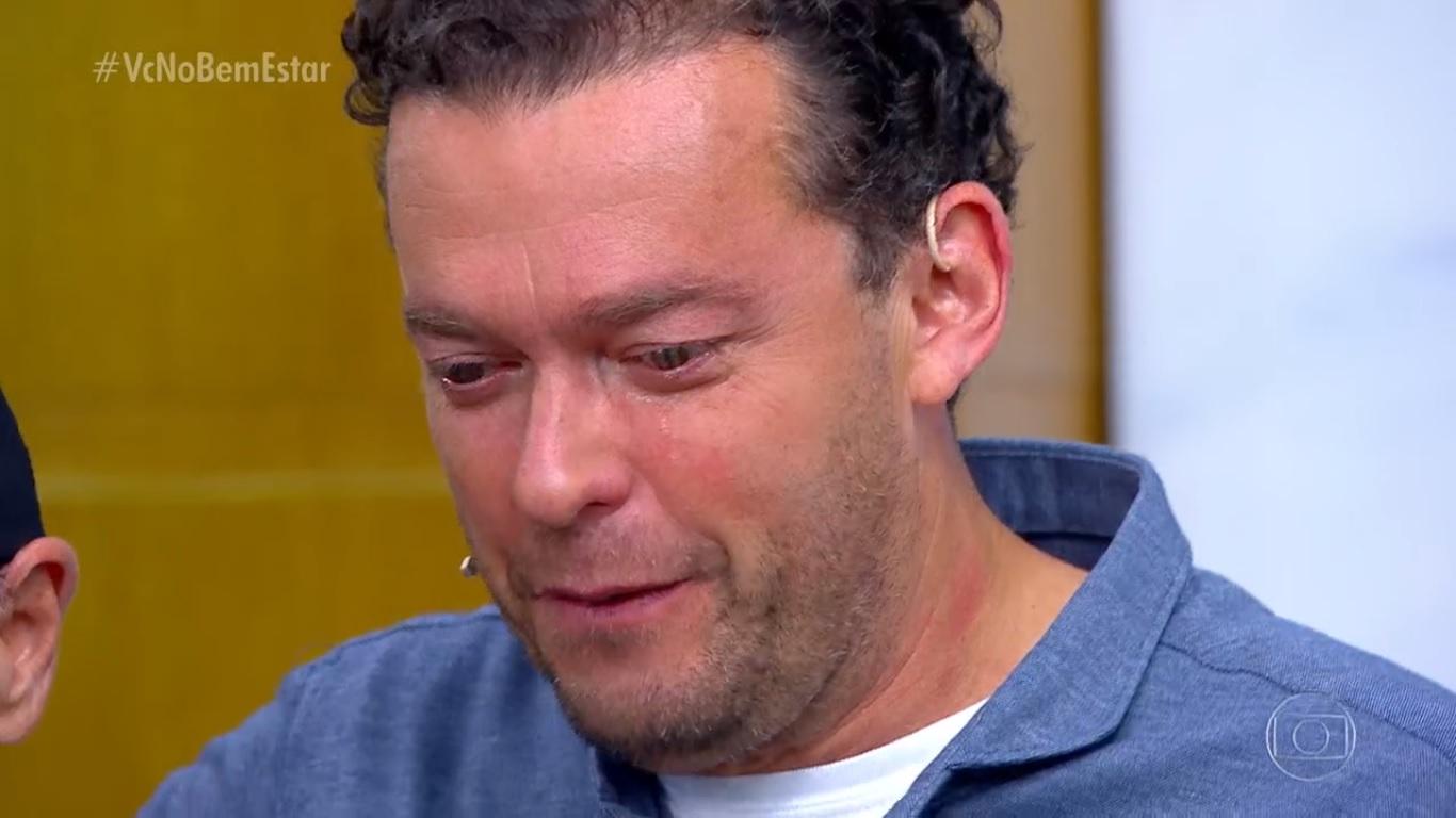 Apresentador é demitido de afiliada da Globo após criticar