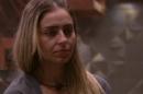 Paula no BBB19 (Foto: Reprodução/Globo)