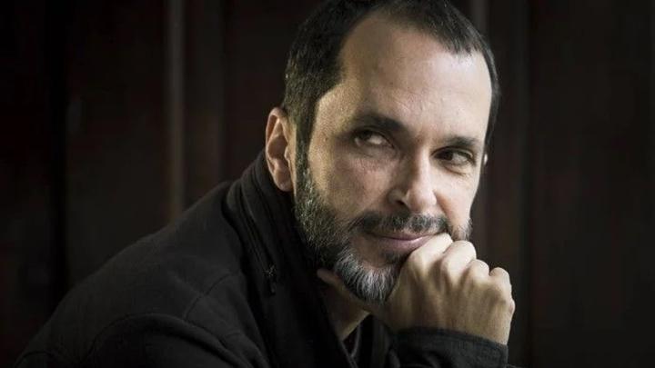Diretor de Onde Nascem os Fortes, José Luiz Villamarim vai dirigir Um Defeito de Cor na Globo. (Foto: Divulgação)
