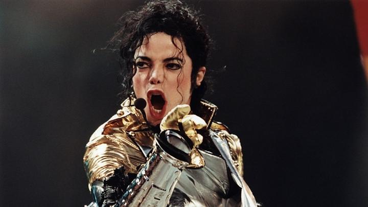 Michael Jackson é alvo de acusações em novo documentário. (Foto: Divulgação)