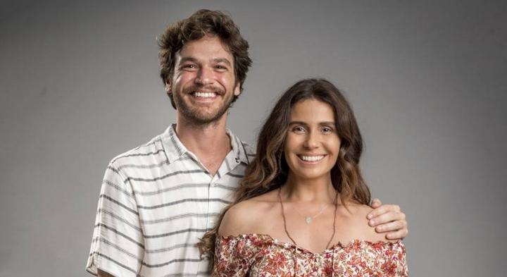 Após registrar audiência discreta na Globo, Segundo Sol