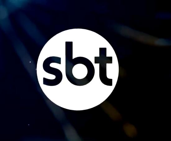 Apresentador do SBT resolveu mostrar o marido publicamente (Foto: Reprodução)