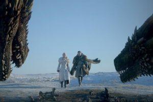 Game og Thrones (Foto: Reprodução)