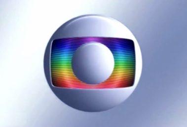 Todos os programas do TOP 10 pertencem a TV Globo (Foto: Reprodução)