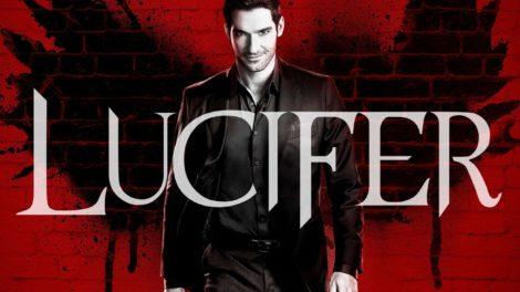 Lúcifer terá uma continuidade agora na Netflix (Foto: Reprodução)
