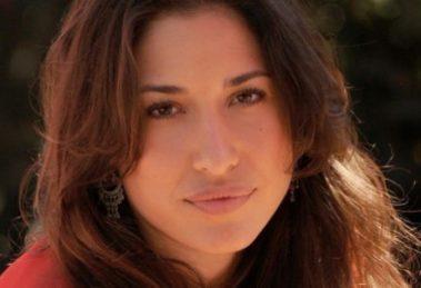 Giselle Itié perdeu mais um ex-namorado (Foto: Reprodução)