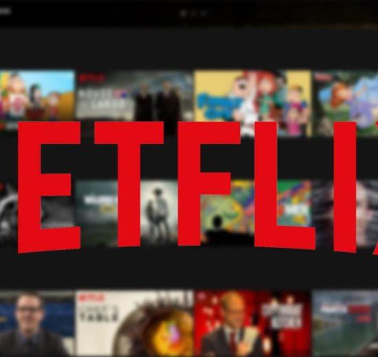 Netflix se pronunciou sobre a possível saída de Grey's Anatomy