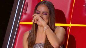 Anitta está sem dinheiro e desesperada (Foto: Reprodução)
