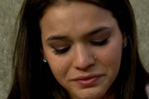 Bruna Marquezine vê a sua carreira como atriz em risco na Globo (Foto: Reprodução)