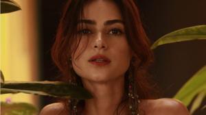A atriz Thaila Ayala (Foto: Reprodução/Instagram)