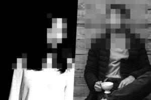 Apresentadora casada trai o marido e tem namoro exposto (Foto: Reprodução)