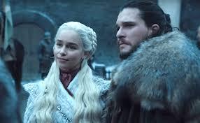 Game of Thrones retoma (Foto: Reprodução)