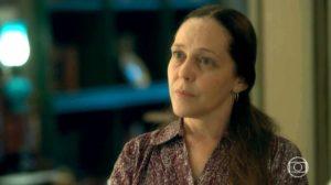 Judith será autoritária com Gabriel (Foto: Reprodução/Globo)