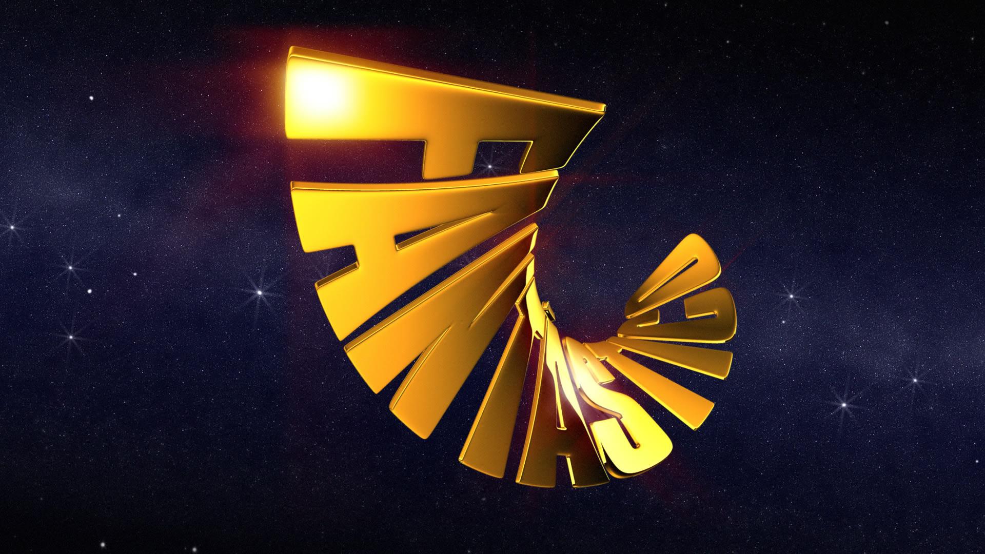 Fantástico repercute polêmica (Foto: Reprodução) Prêmio TV Foco