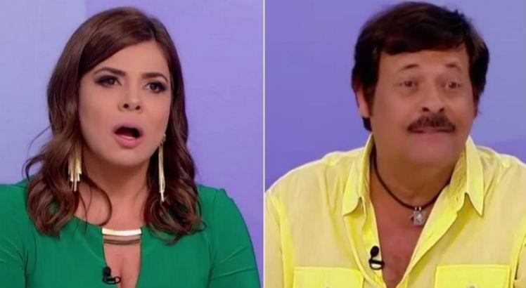 MColuna dos Famosos traz Bruna Marquezine e sua atitude em relação a Neymar, briga de Lívia Andrade com MC Mirella, Luan Santana sem roupa e Mara Maravilha