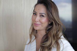 Sabrina Sato atuará em nova série fora da Record. (Foto: Reprodução)
