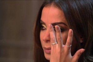 Anitta recebeu ameaça de morte (Foto: Reprodução)
