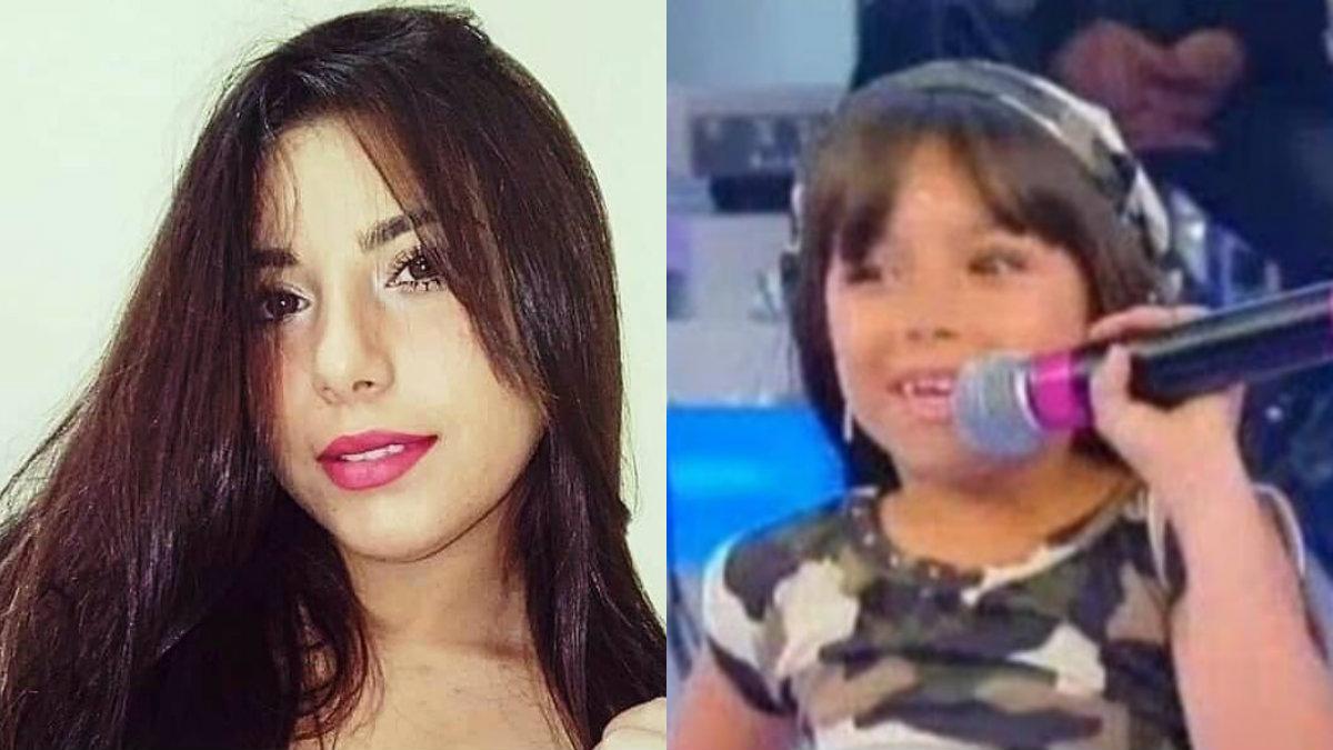 Yasmim Gabrielle cometeu suicídio e chocou o Brasil