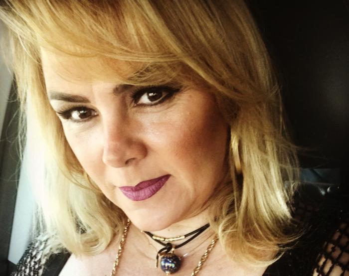 Ana Paula Pituxita