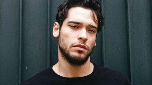 Bruno Fagundes é filho de famoso ator da Globo, Antônio Fagundes