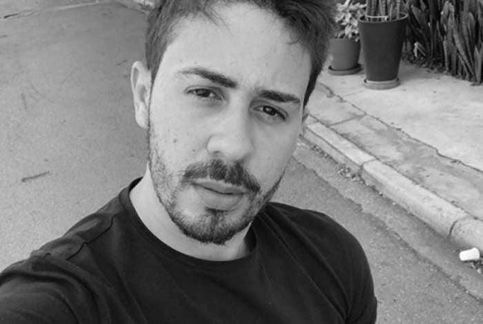 Carlinhos Maia foi detonado por seguidores após atitude (Foto: Reprodução/Instagram)