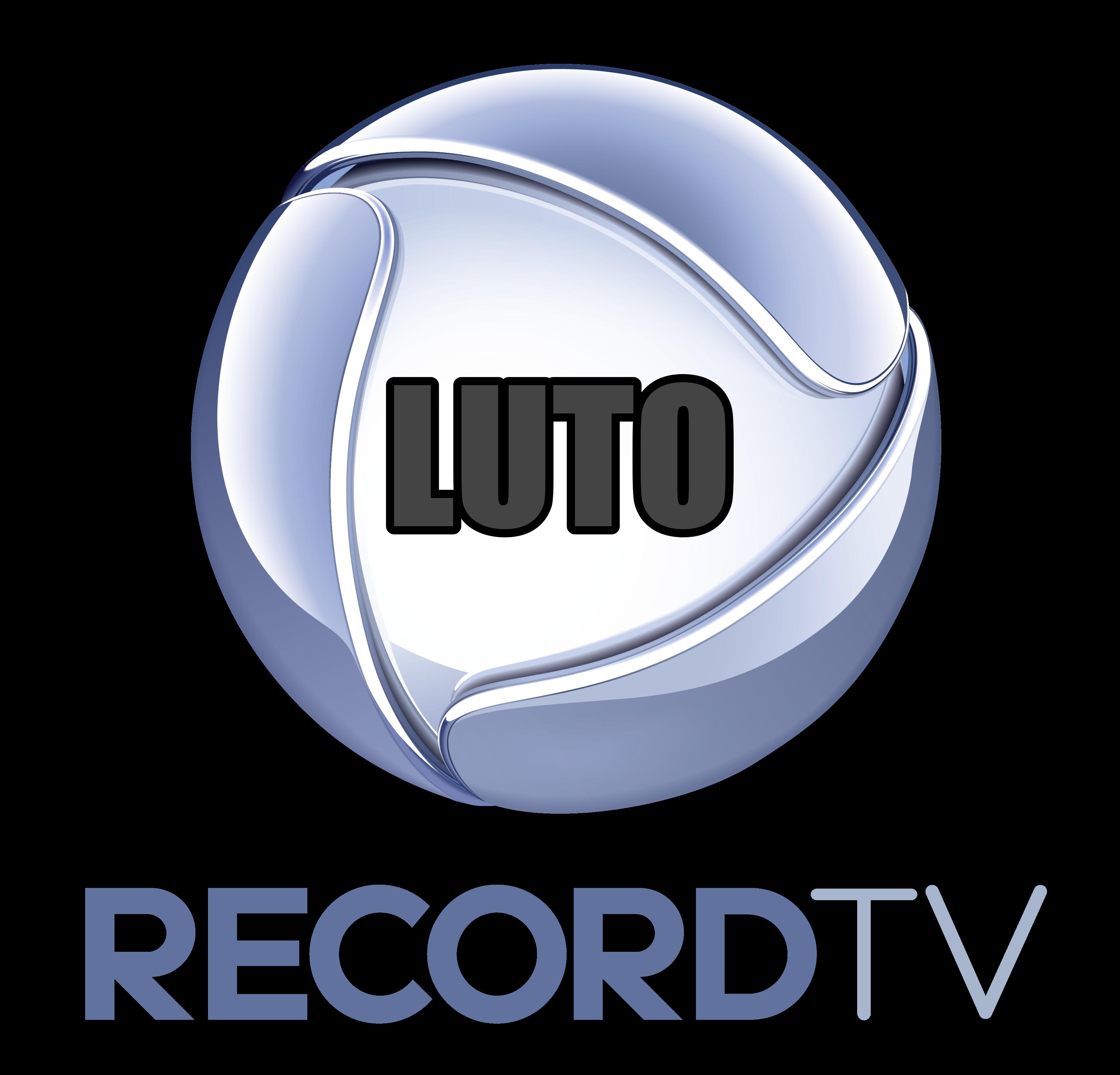 Morre importante apresentador da Record TV, José Graciliano Rodrigues, emissora está de luto Foto: Reprodução