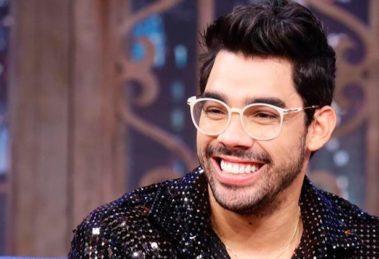 Gabriel Diniz morreu aos 29 anos de idade, após sofrer um acidente de avião; Além do cantor, outros famosos morreram na mesma semana (Foto: Reprodução)