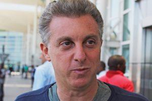 Luciano Huck (Foto: Reprodução)