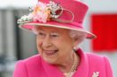 Rainha Elizabeth (Foto: Reprodução)