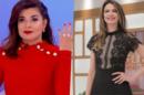 Mara Maravilha e Luciana Gimenez são alguns dos assuntos da Coluna dos Famosos