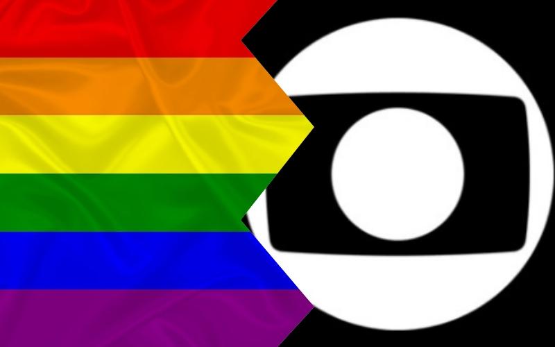 Famosos atores da Globo se assumem homossexuais depois dos 60 anos e deixam fãs perplexos Foto: Reprodução