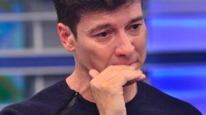 Rodrigo Faro (Foto: Reprodução/ Record)