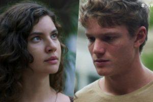Malhação Toda a Forma de Amar focará no casal Filipe (Pedro Novaes) e Rita (Alanis Guillen) na trama da Globo