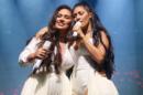 Simone e Simaria (Foto: Divulgação)