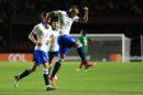Brasil vence Bolívia na Copa América e a Globo exibe tudo (Foto: Reprodução)