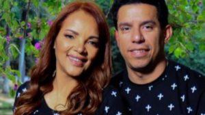 Pastor Anderson Carmo, marido da deputada Flordelis, foi executado em casa em Niterói - Reprodução